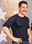 Aamir-Khan-5