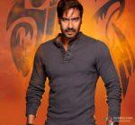 Ajay-Devgan-22