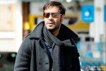 Ajay-Devgan-27