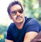 Ajay-Devgan-28