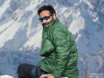 Ajay-Devgan-4