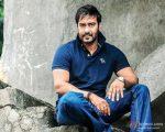 Ajay-Devgan-7
