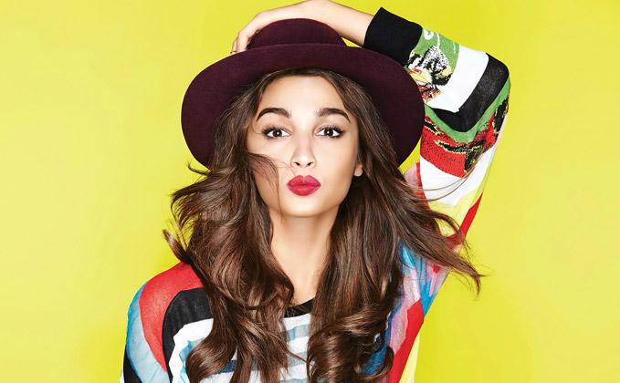 Bollywood Actress Photos Celebrity Photos Images Latest Hot Pics