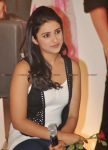 Parineeti-Chopra-3