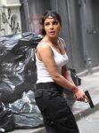 Priyanka-Chopra-2
