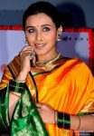 Rani-mukherjee-25