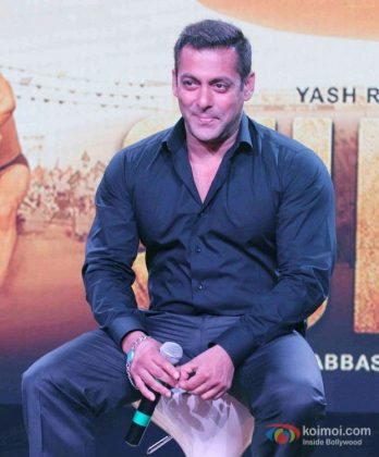 salman khan photos