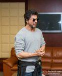 Shah-Rukh-Khan-1