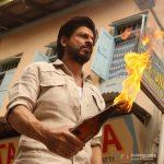 Shah-Rukh-Khan-5
