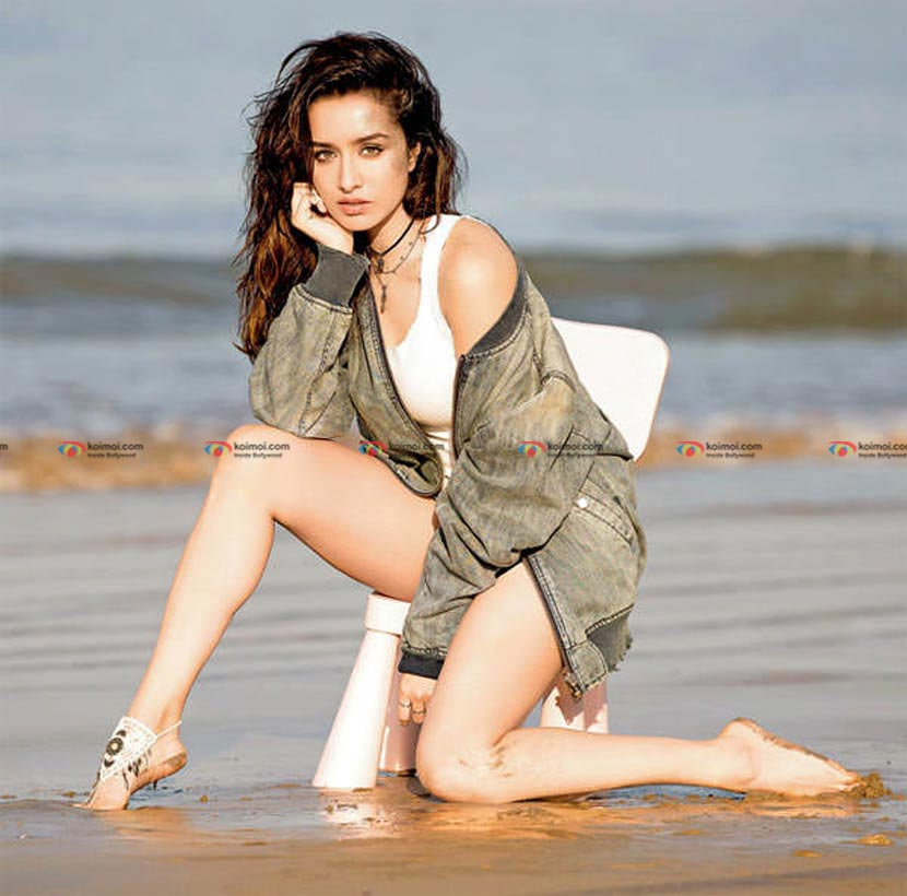 Shraddha Kapoor photos | hot pictures | gallery | movie stills and more