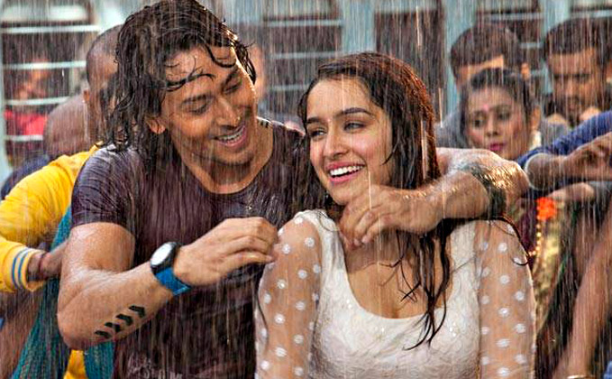 Box Office: Baaghi Touches 100 Cr Mark Globally