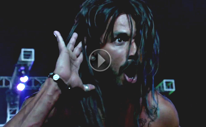 Chitta Ve Song Is Out: Get High With Shahid Kapoor's Rockstar Track From Udta Punjab