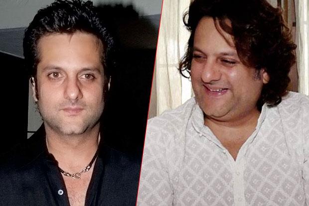 Fardeen Khan Slams Body-Shamers & Trolls; Says He's Not Offended