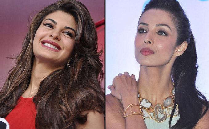 Who's Replacing Malaika Arora Khan On Jhalak Dikhla Jaa?