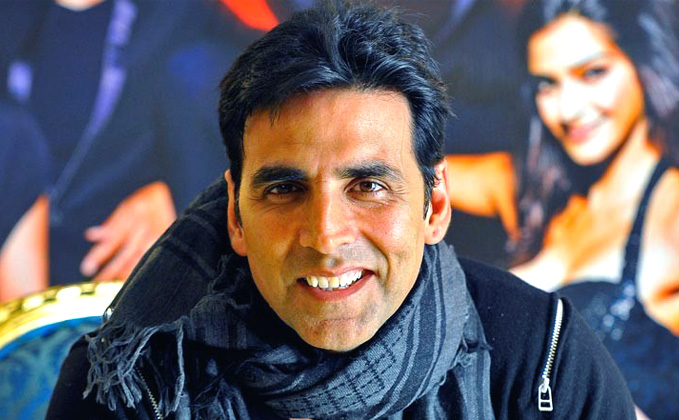 Akshay Kumar: Comedy Ko Itna Halka Mat Samajhjiye | Read The Full Interview Here