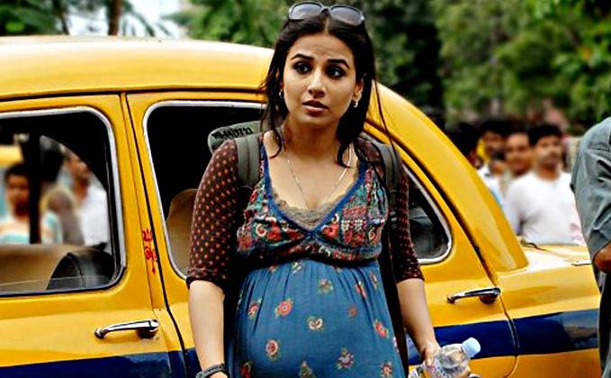Vidya Balan's Kahaani 2 Release Date Confirmed!