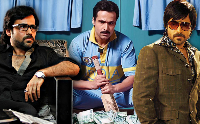 What Position Will Azhar Take Among Emraan Hashmi's Top 10 Highest Grossers?