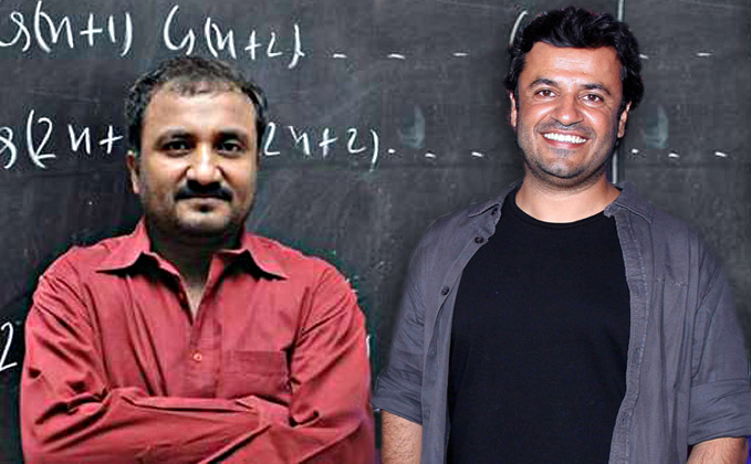Queen Director Vikas Bahl To Make A Biopic On 'Super 30' Founder