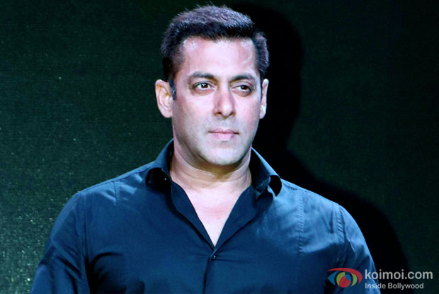 Maharashtra women's panel rejects Salman Khan reply, summons him July 7