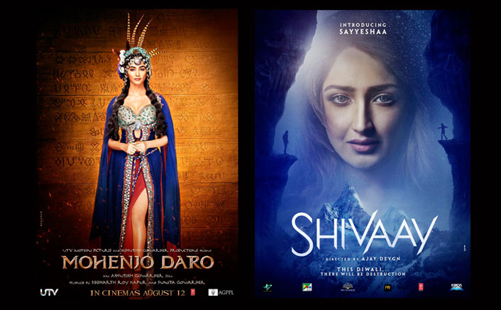 pooja-hegde-in-mohenjo-daro-or-sayyeshaa-in-shivaay-vote-the-best-first-look-0001