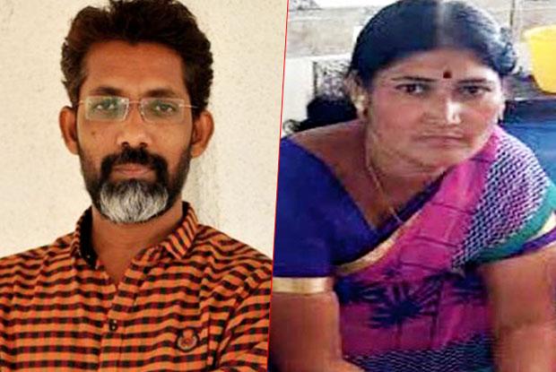 Sairat Director Nagraj Manjule's Ex-Wife Accuses Him Of Physical Abuse