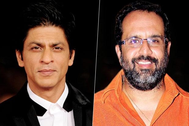 Shah Rukh Khan's Dwarf Film To Have Hollywood VFX Team