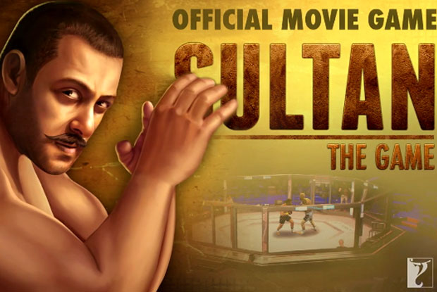 Punch It With 'Sultan : The Game' | Read The Details