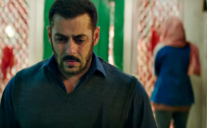 Bulleya Song From Sultan