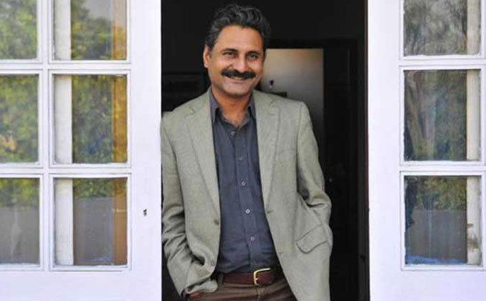 'Peepli Live' co-director Farooqui found guilty of raping US woman