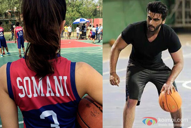 Shraddha Kapoor - Arjun Kapoor Starrer Half Girlfriend Release Date Changed