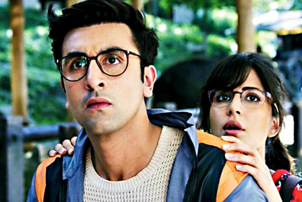 Jagga Jassos is for children, says Anurag Basu
