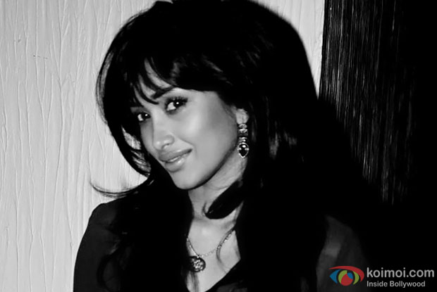 Jiah Khan Not Murdered; Committed Suicide State CBI