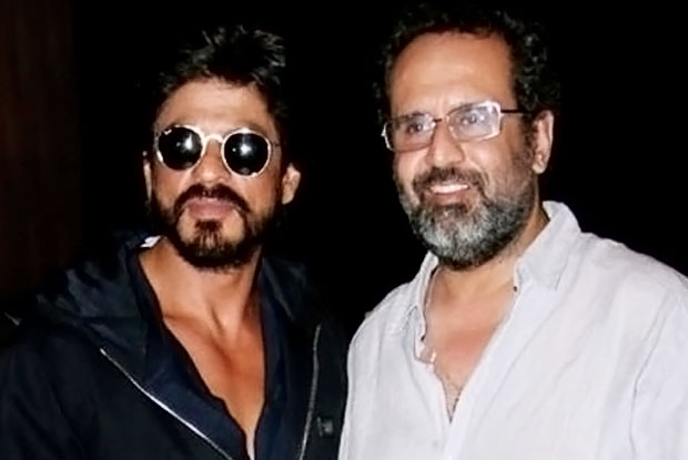 Shah Rukh Khan's Dwarf Film To Go On Floors In December This Year