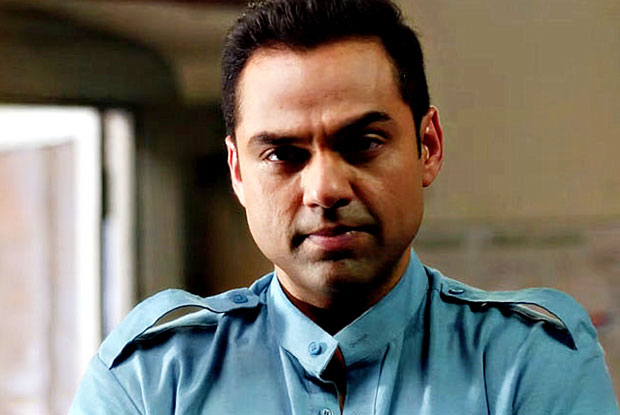 Abhay Deol interested to work in 'Happy Bhaag Jayegi' sequel