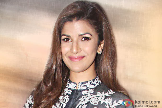I've lived an unpredictable life: Nimrat Kaur