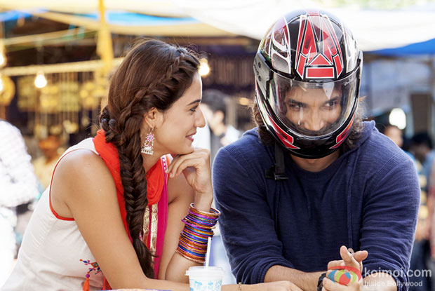 Sushant Singh Rajput Starrer Dhoni Biopic Becomes Tax-Free In Jharkhand