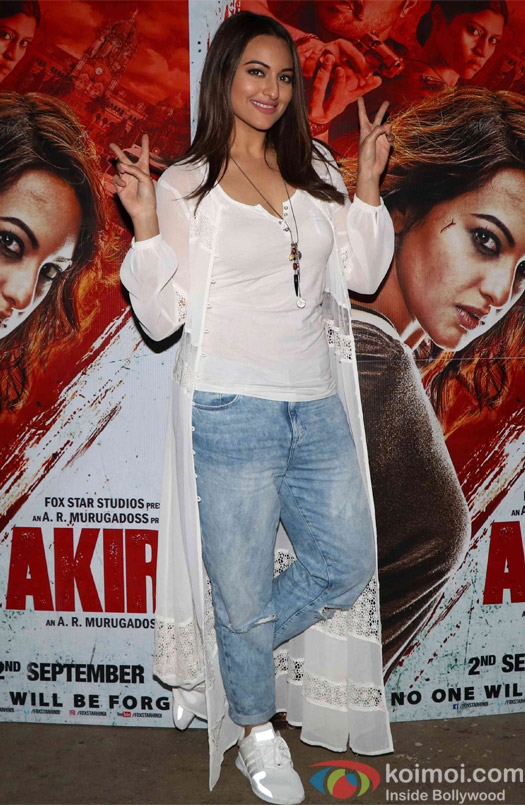 special screening of Akira at sunny super sound