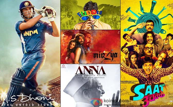 Box Office - Pathetic time for Bollywood as theaters run at less than 10% occupancy