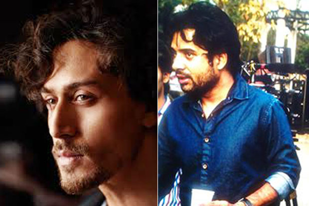 Case Against Tiger Shroff For Munna Michael In Bombay High Court