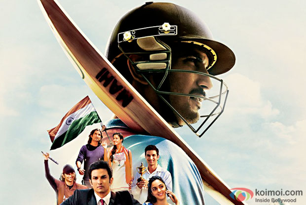 'Challenging to recreate footage of Dhoni playing milestone matches'