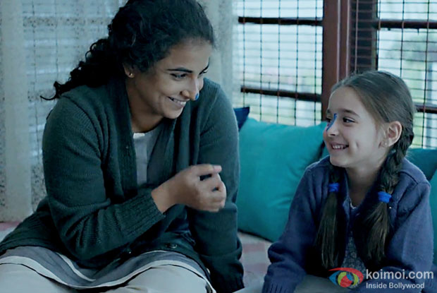 Kahaani 2 Trailer | This Vidya Balan Starrer Will Surely Leave You Intrigued