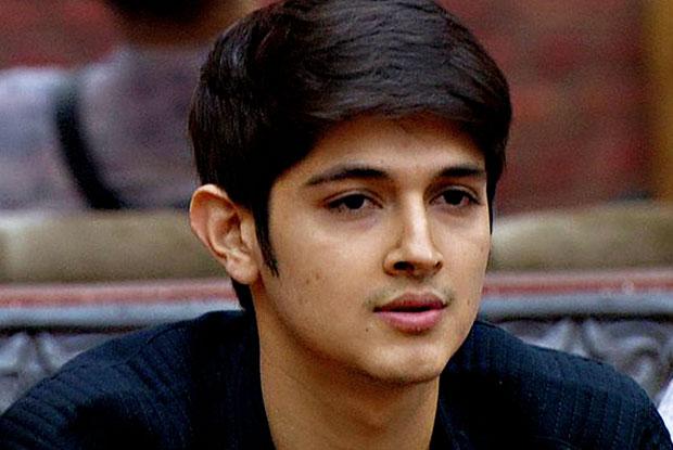 Pre-planning doesn't work in 'Bigg Boss': Rohan Mehra