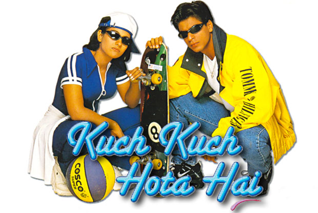 SRK, Aditya Chopra made KJo's dream come true