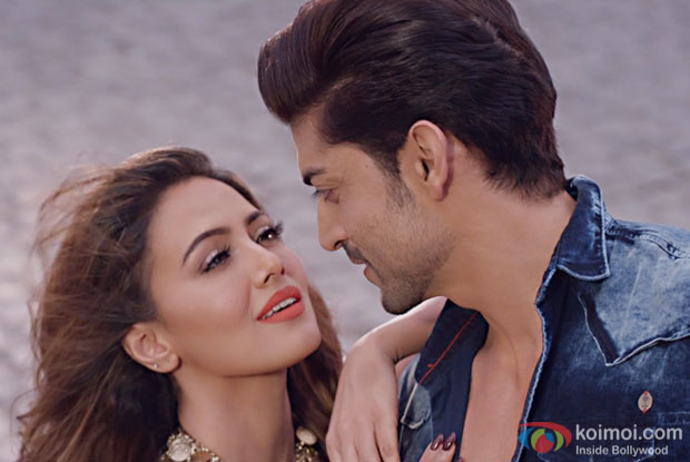 Watch Dil Ke Paas Song From Wajah Tum Ho | Ft. Gurmeet Choudhary And Sana Khan
