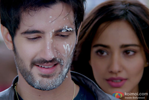 Watch The Emotional Trailer Of Tum Bin 2| Ft. Neha, Aditya And Aashim Gulati