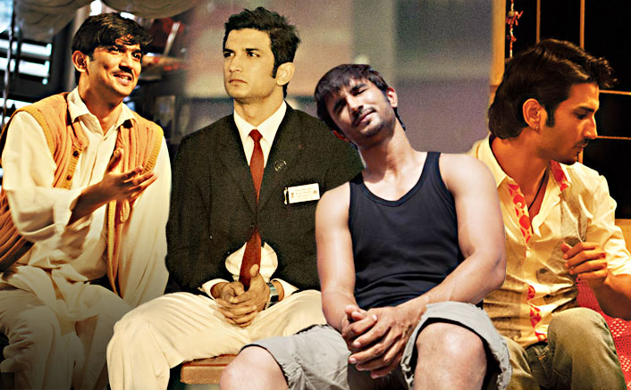 M.S. Dhoni – The Untold Story Beats Kai Po Che; Becomes Sushant's Highest Grosser