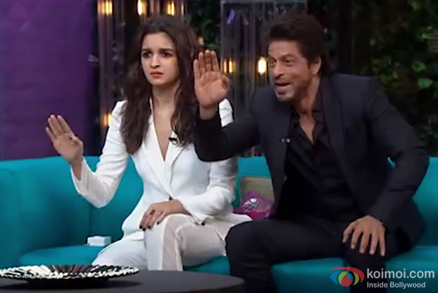top-five-things-you-missed-on-koffee-with-karan-if-you-idnt-watch-the-show-tonight-1