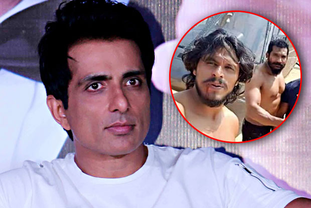 Actors' deaths pure criminal act by filmmakers: Sonu Sood