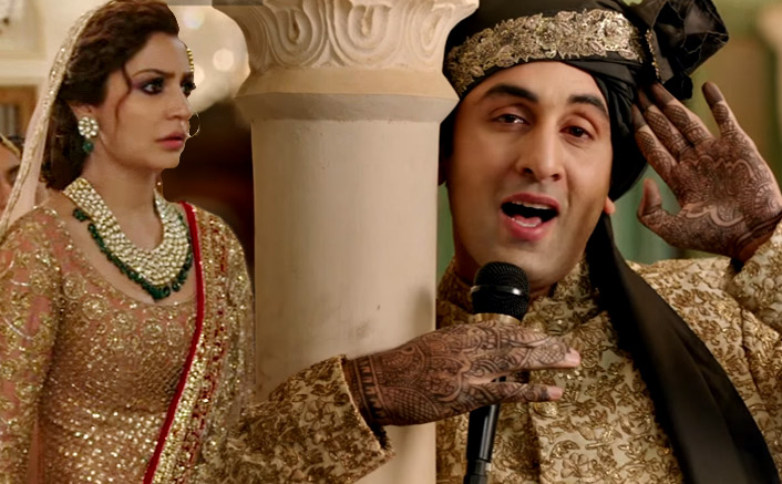 ADHM Grosses Over 169 Crores At The Worldwide Box Office