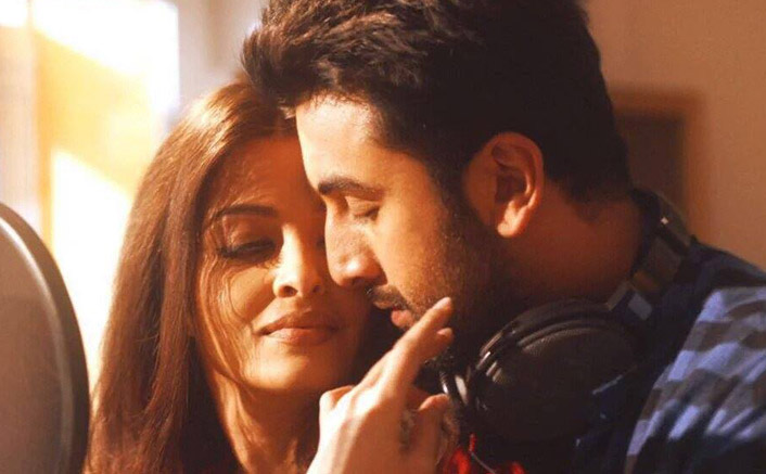 Ae Dil Hai Mushkil: 1st Thursday Box Office Collections